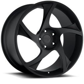 Scope Wheel by Niche Wheels - Custom Finishes Available