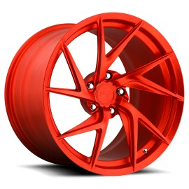 Sotto Wheel by Niche Wheels - Custom Finishes Available