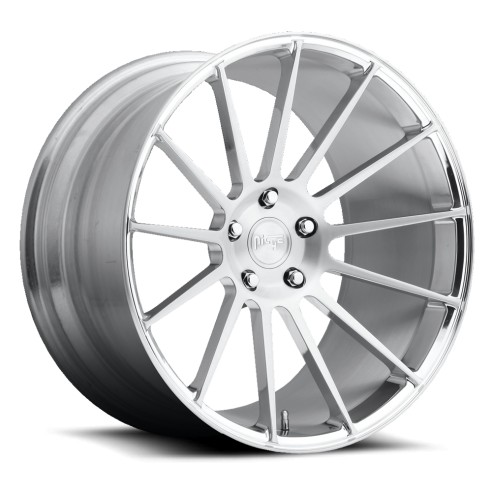 Spec Wheel by Niche Wheels - Custom Finishes Available