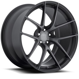 Targa Wheel by Niche Wheels - Custom Finishes Available
