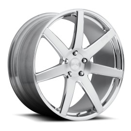 Verona Wheel by Niche Wheels - Custom Finishes Available
