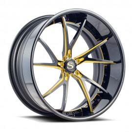 SV68 Wheel by Savini Wheels