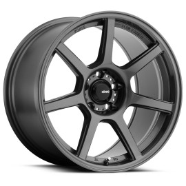 Ultraform Wheel by Konig Wheels