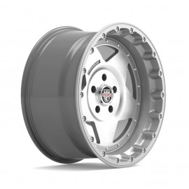 RT1 Wheel by Center Line Alloy Wheels