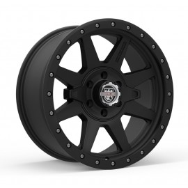 RT2 by Center Line Alloy Wheels