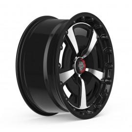 MM2 Wheel by Center Line Alloy Wheels