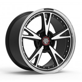 MM3 Wheel by Center Line Alloy Wheels