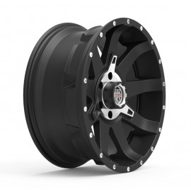 ST2 by Center Line Alloy Wheels