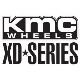XD Series