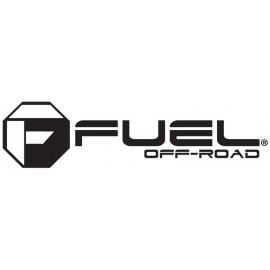 Fuel Off-Road