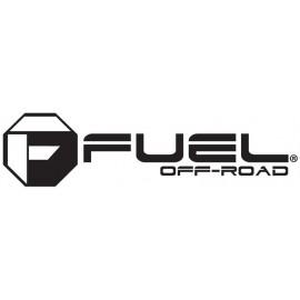 Fuel Off-Road