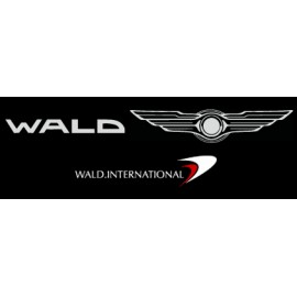 Wald International