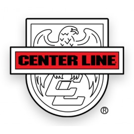 Center Line Alloy