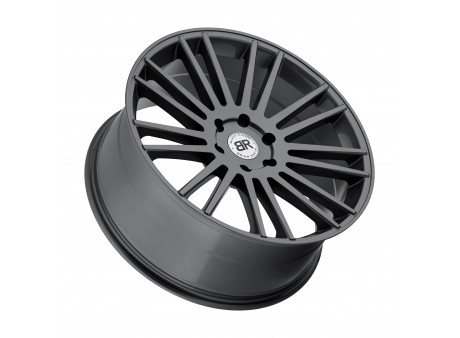 Truck / Jeep Wheels @ ACA